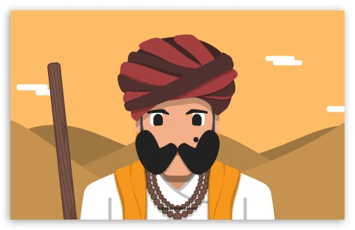 Rajasthan Guy ❤ 4K UHD Wallpaper for Wide 16:10 5:3 Widescreen WHXGA WQXGA WUXGA WXGA WGA ; 4K UHD 16:9 Ultra High Definition 2160p 1440p 1080p 900p 720p ; Standard 4:3 5:4 3:2 Fullscreen UXGA XGA SVGA QSXGA SXGA DVGA HVGA HQVGA ( Apple PowerBook G4 iPhone 4 3G 3GS iPod Touch ) ; Smartphone 5:3 WGA ; Tablet 1:1 ; iPad 1/2/Mini ; Mobile 4:3 5:3 3:2 16:9 5:4 - UXGA XGA SVGA WGA DVGA HVGA HQVGA ( Apple PowerBook G4 iPhone 4 3G 3GS iPod Touch ) 2160p 1440p 1080p 900p 720p QSXGA SXGA ;