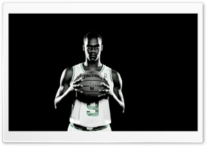 Rajon Rondo HD Wide Wallpaper for Widescreen