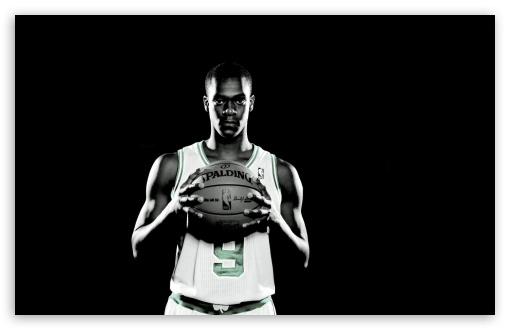 Rajon Rondo HD wallpaper for Wide 16:10 5:3 Widescreen WHXGA WQXGA WUXGA WXGA WGA ; HD 16:9 High Definition WQHD QWXGA 1080p 900p 720p QHD nHD ; Standard 4:3 5:4 3:2 Fullscreen UXGA XGA SVGA QSXGA SXGA DVGA HVGA HQVGA devices ( Apple PowerBook G4 iPhone 4 3G 3GS iPod Touch ) ; Tablet 1:1 ; iPad 1/2/Mini ; Mobile 4:3 5:3 3:2 16:9 5:4 - UXGA XGA SVGA WGA DVGA HVGA HQVGA devices ( Apple PowerBook G4 iPhone 4 3G 3GS iPod Touch ) WQHD QWXGA 1080p 900p 720p QHD nHD QSXGA SXGA ;