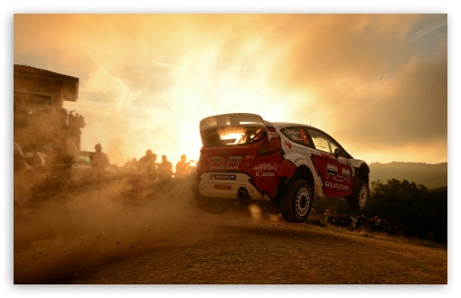 Rally Ford HD wallpaper for Wide 16:10 5:3 Widescreen WHXGA WQXGA WUXGA WXGA WGA ; HD 16:9 High Definition WQHD QWXGA 1080p 900p 720p QHD nHD ; UHD 16:9 WQHD QWXGA 1080p 900p 720p QHD nHD ; Standard 4:3 5:4 3:2 Fullscreen UXGA XGA SVGA QSXGA SXGA DVGA HVGA HQVGA devices ( Apple PowerBook G4 iPhone 4 3G 3GS iPod Touch ) ; Tablet 1:1 ; iPad 1/2/Mini ; Mobile 4:3 5:3 3:2 16:9 5:4 - UXGA XGA SVGA WGA DVGA HVGA HQVGA devices ( Apple PowerBook G4 iPhone 4 3G 3GS iPod Touch ) WQHD QWXGA 1080p 900p 720p QHD nHD QSXGA SXGA ; Dual 16:10 5:3 16:9 4:3 5:4 WHXGA WQXGA WUXGA WXGA WGA WQHD QWXGA 1080p 900p 720p QHD nHD UXGA XGA SVGA QSXGA SXGA ;