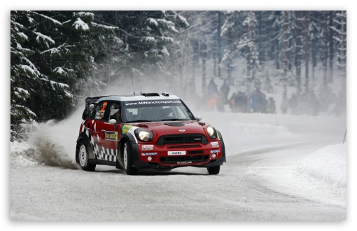 Rally Mini Cooper HD wallpaper for Wide 16:10 5:3 Widescreen WHXGA WQXGA WUXGA WXGA WGA ; HD 16:9 High Definition WQHD QWXGA 1080p 900p 720p QHD nHD ; UHD 16:9 WQHD QWXGA 1080p 900p 720p QHD nHD ; Standard 4:3 5:4 3:2 Fullscreen UXGA XGA SVGA QSXGA SXGA DVGA HVGA HQVGA devices ( Apple PowerBook G4 iPhone 4 3G 3GS iPod Touch ) ; Tablet 1:1 ; iPad 1/2/Mini ; Mobile 4:3 5:3 3:2 16:9 5:4 - UXGA XGA SVGA WGA DVGA HVGA HQVGA devices ( Apple PowerBook G4 iPhone 4 3G 3GS iPod Touch ) WQHD QWXGA 1080p 900p 720p QHD nHD QSXGA SXGA ; Dual 16:10 5:3 4:3 5:4 WHXGA WQXGA WUXGA WXGA WGA UXGA XGA SVGA QSXGA SXGA ;