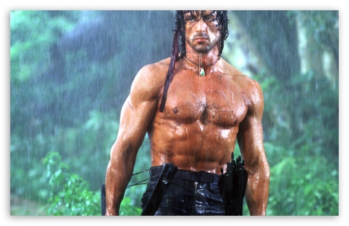 Rambo ❤ 4K UHD Wallpaper for Wide 16:10 5:3 Widescreen WHXGA WQXGA WUXGA WXGA WGA ; 4K UHD 16:9 Ultra High Definition 2160p 1440p 1080p 900p 720p ; Standard 4:3 5:4 3:2 Fullscreen UXGA XGA SVGA QSXGA SXGA DVGA HVGA HQVGA ( Apple PowerBook G4 iPhone 4 3G 3GS iPod Touch ) ; Tablet 1:1 ; iPad 1/2/Mini ; Mobile 4:3 5:3 3:2 16:9 5:4 - UXGA XGA SVGA WGA DVGA HVGA HQVGA ( Apple PowerBook G4 iPhone 4 3G 3GS iPod Touch ) 2160p 1440p 1080p 900p 720p QSXGA SXGA ;