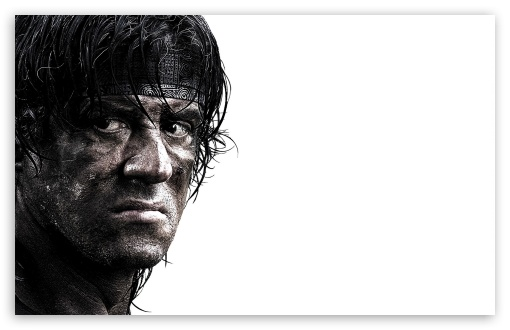 Rambo HD wallpaper for Wide 16:10 5:3 Widescreen WHXGA WQXGA WUXGA WXGA WGA ; HD 16:9 High Definition WQHD QWXGA 1080p 900p 720p QHD nHD ; Standard 4:3 5:4 3:2 Fullscreen UXGA XGA SVGA QSXGA SXGA DVGA HVGA HQVGA devices ( Apple PowerBook G4 iPhone 4 3G 3GS iPod Touch ) ; Tablet 1:1 ; iPad 1/2/Mini ; Mobile 4:3 5:3 3:2 16:9 5:4 - UXGA XGA SVGA WGA DVGA HVGA HQVGA devices ( Apple PowerBook G4 iPhone 4 3G 3GS iPod Touch ) WQHD QWXGA 1080p 900p 720p QHD nHD QSXGA SXGA ;