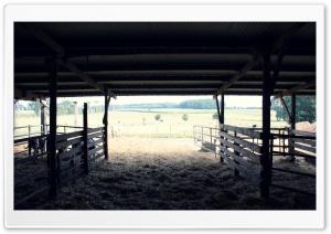 Ranch Ultra HD Wallpaper for 4K UHD Widescreen desktop, tablet & smartphone