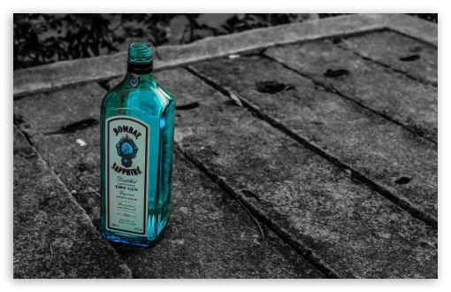 Random Bottle on the Street HD wallpaper for Wide 16:10 5:3 Widescreen WHXGA WQXGA WUXGA WXGA WGA ; HD 16:9 High Definition WQHD QWXGA 1080p 900p 720p QHD nHD ; UHD 16:9 WQHD QWXGA 1080p 900p 720p QHD nHD ; Standard 4:3 5:4 3:2 Fullscreen UXGA XGA SVGA QSXGA SXGA DVGA HVGA HQVGA devices ( Apple PowerBook G4 iPhone 4 3G 3GS iPod Touch ) ; Tablet 1:1 ; iPad 1/2/Mini ; Mobile 4:3 5:3 3:2 16:9 5:4 - UXGA XGA SVGA WGA DVGA HVGA HQVGA devices ( Apple PowerBook G4 iPhone 4 3G 3GS iPod Touch ) WQHD QWXGA 1080p 900p 720p QHD nHD QSXGA SXGA ;