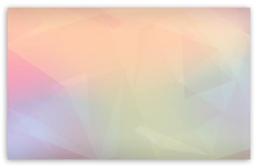 Random Polygons ❤ 4K UHD Wallpaper for Wide 16:10 5:3 Widescreen WHXGA WQXGA WUXGA WXGA WGA ; 4K UHD 16:9 Ultra High Definition 2160p 1440p 1080p 900p 720p ; Standard 4:3 5:4 3:2 Fullscreen UXGA XGA SVGA QSXGA SXGA DVGA HVGA HQVGA ( Apple PowerBook G4 iPhone 4 3G 3GS iPod Touch ) ; iPad 1/2/Mini ; Mobile 4:3 5:3 3:2 16:9 5:4 - UXGA XGA SVGA WGA DVGA HVGA HQVGA ( Apple PowerBook G4 iPhone 4 3G 3GS iPod Touch ) 2160p 1440p 1080p 900p 720p QSXGA SXGA ;