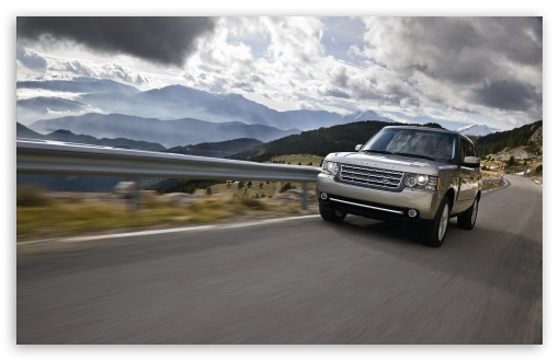 Range Rover Car HD wallpaper for Wide 16:10 5:3 Widescreen WHXGA WQXGA WUXGA WXGA WGA ; HD 16:9 High Definition WQHD QWXGA 1080p 900p 720p QHD nHD ; Standard 4:3 5:4 3:2 Fullscreen UXGA XGA SVGA QSXGA SXGA DVGA HVGA HQVGA devices ( Apple PowerBook G4 iPhone 4 3G 3GS iPod Touch ) ; Tablet 1:1 ; iPad 1/2/Mini ; Mobile 4:3 5:3 3:2 16:9 5:4 - UXGA XGA SVGA WGA DVGA HVGA HQVGA devices ( Apple PowerBook G4 iPhone 4 3G 3GS iPod Touch ) WQHD QWXGA 1080p 900p 720p QHD nHD QSXGA SXGA ;
