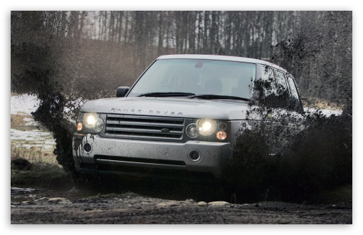 Range Rover Car 12 HD wallpaper for Wide 16:10 5:3 Widescreen WHXGA WQXGA WUXGA WXGA WGA ; HD 16:9 High Definition WQHD QWXGA 1080p 900p 720p QHD nHD ; Standard 4:3 5:4 3:2 Fullscreen UXGA XGA SVGA QSXGA SXGA DVGA HVGA HQVGA devices ( Apple PowerBook G4 iPhone 4 3G 3GS iPod Touch ) ; iPad 1/2/Mini ; Mobile 4:3 5:3 3:2 16:9 5:4 - UXGA XGA SVGA WGA DVGA HVGA HQVGA devices ( Apple PowerBook G4 iPhone 4 3G 3GS iPod Touch ) WQHD QWXGA 1080p 900p 720p QHD nHD QSXGA SXGA ;
