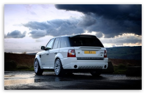 Range Rover Car 14 HD wallpaper for Wide 16:10 5:3 Widescreen WHXGA WQXGA WUXGA WXGA WGA ; HD 16:9 High Definition WQHD QWXGA 1080p 900p 720p QHD nHD ; Standard 4:3 5:4 3:2 Fullscreen UXGA XGA SVGA QSXGA SXGA DVGA HVGA HQVGA devices ( Apple PowerBook G4 iPhone 4 3G 3GS iPod Touch ) ; Tablet 1:1 ; iPad 1/2/Mini ; Mobile 4:3 5:3 3:2 16:9 5:4 - UXGA XGA SVGA WGA DVGA HVGA HQVGA devices ( Apple PowerBook G4 iPhone 4 3G 3GS iPod Touch ) WQHD QWXGA 1080p 900p 720p QHD nHD QSXGA SXGA ;
