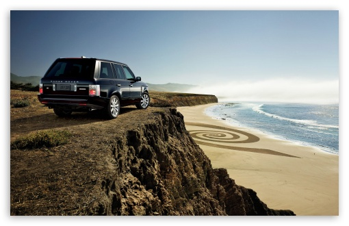 Range Rover Car 17 HD wallpaper for Wide 16:10 5:3 Widescreen WHXGA WQXGA WUXGA WXGA WGA ; HD 16:9 High Definition WQHD QWXGA 1080p 900p 720p QHD nHD ; Standard 4:3 5:4 3:2 Fullscreen UXGA XGA SVGA QSXGA SXGA DVGA HVGA HQVGA devices ( Apple PowerBook G4 iPhone 4 3G 3GS iPod Touch ) ; Tablet 1:1 ; iPad 1/2/Mini ; Mobile 4:3 5:3 3:2 16:9 5:4 - UXGA XGA SVGA WGA DVGA HVGA HQVGA devices ( Apple PowerBook G4 iPhone 4 3G 3GS iPod Touch ) WQHD QWXGA 1080p 900p 720p QHD nHD QSXGA SXGA ;