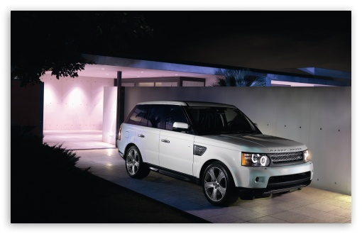 Range Rover Car 18 ❤ 4K UHD Wallpaper for Wide 16:10 5:3 Widescreen WHXGA WQXGA WUXGA WXGA WGA ; 4K UHD 16:9 Ultra High Definition 2160p 1440p 1080p 900p 720p ; Standard 4:3 5:4 3:2 Fullscreen UXGA XGA SVGA QSXGA SXGA DVGA HVGA HQVGA ( Apple PowerBook G4 iPhone 4 3G 3GS iPod Touch ) ; Tablet 1:1 ; iPad 1/2/Mini ; Mobile 4:3 5:3 3:2 16:9 5:4 - UXGA XGA SVGA WGA DVGA HVGA HQVGA ( Apple PowerBook G4 iPhone 4 3G 3GS iPod Touch ) 2160p 1440p 1080p 900p 720p QSXGA SXGA ;