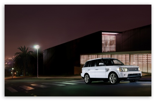 Range Rover Car 19 HD wallpaper for Wide 16:10 5:3 Widescreen WHXGA WQXGA WUXGA WXGA WGA ; HD 16:9 High Definition WQHD QWXGA 1080p 900p 720p QHD nHD ; Standard 4:3 5:4 3:2 Fullscreen UXGA XGA SVGA QSXGA SXGA DVGA HVGA HQVGA devices ( Apple PowerBook G4 iPhone 4 3G 3GS iPod Touch ) ; Tablet 1:1 ; iPad 1/2/Mini ; Mobile 4:3 5:3 3:2 16:9 5:4 - UXGA XGA SVGA WGA DVGA HVGA HQVGA devices ( Apple PowerBook G4 iPhone 4 3G 3GS iPod Touch ) WQHD QWXGA 1080p 900p 720p QHD nHD QSXGA SXGA ;