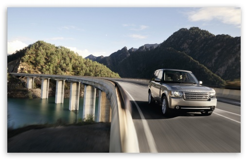 Range Rover Car 2 HD wallpaper for Wide 16:10 5:3 Widescreen WHXGA WQXGA WUXGA WXGA WGA ; HD 16:9 High Definition WQHD QWXGA 1080p 900p 720p QHD nHD ; Standard 4:3 5:4 3:2 Fullscreen UXGA XGA SVGA QSXGA SXGA DVGA HVGA HQVGA devices ( Apple PowerBook G4 iPhone 4 3G 3GS iPod Touch ) ; Tablet 1:1 ; iPad 1/2/Mini ; Mobile 4:3 5:3 3:2 16:9 5:4 - UXGA XGA SVGA WGA DVGA HVGA HQVGA devices ( Apple PowerBook G4 iPhone 4 3G 3GS iPod Touch ) WQHD QWXGA 1080p 900p 720p QHD nHD QSXGA SXGA ;