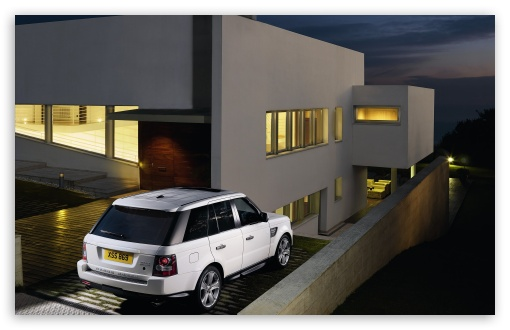 Range Rover Car 20 HD wallpaper for Wide 16:10 5:3 Widescreen WHXGA WQXGA WUXGA WXGA WGA ; HD 16:9 High Definition WQHD QWXGA 1080p 900p 720p QHD nHD ; Standard 4:3 5:4 3:2 Fullscreen UXGA XGA SVGA QSXGA SXGA DVGA HVGA HQVGA devices ( Apple PowerBook G4 iPhone 4 3G 3GS iPod Touch ) ; Tablet 1:1 ; iPad 1/2/Mini ; Mobile 4:3 5:3 3:2 16:9 5:4 - UXGA XGA SVGA WGA DVGA HVGA HQVGA devices ( Apple PowerBook G4 iPhone 4 3G 3GS iPod Touch ) WQHD QWXGA 1080p 900p 720p QHD nHD QSXGA SXGA ;