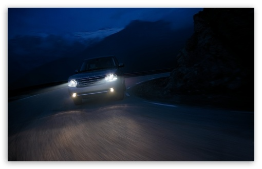 Range Rover Car 23 ❤ 4K UHD Wallpaper for Wide 16:10 5:3 Widescreen WHXGA WQXGA WUXGA WXGA WGA ; 4K UHD 16:9 Ultra High Definition 2160p 1440p 1080p 900p 720p ; Standard 4:3 5:4 3:2 Fullscreen UXGA XGA SVGA QSXGA SXGA DVGA HVGA HQVGA ( Apple PowerBook G4 iPhone 4 3G 3GS iPod Touch ) ; Tablet 1:1 ; iPad 1/2/Mini ; Mobile 4:3 5:3 3:2 16:9 5:4 - UXGA XGA SVGA WGA DVGA HVGA HQVGA ( Apple PowerBook G4 iPhone 4 3G 3GS iPod Touch ) 2160p 1440p 1080p 900p 720p QSXGA SXGA ;