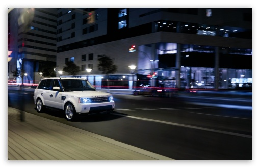 Range Rover Car 24 UltraHD Wallpaper for Wide 16:10 5:3 Widescreen WHXGA WQXGA WUXGA WXGA WGA ; 8K UHD TV 16:9 Ultra High Definition 2160p 1440p 1080p 900p 720p ; Standard 4:3 5:4 3:2 Fullscreen UXGA XGA SVGA QSXGA SXGA DVGA HVGA HQVGA ( Apple PowerBook G4 iPhone 4 3G 3GS iPod Touch ) ; Tablet 1:1 ; iPad 1/2/Mini ; Mobile 4:3 5:3 3:2 16:9 5:4 - UXGA XGA SVGA WGA DVGA HVGA HQVGA ( Apple PowerBook G4 iPhone 4 3G 3GS iPod Touch ) 2160p 1440p 1080p 900p 720p QSXGA SXGA ;
