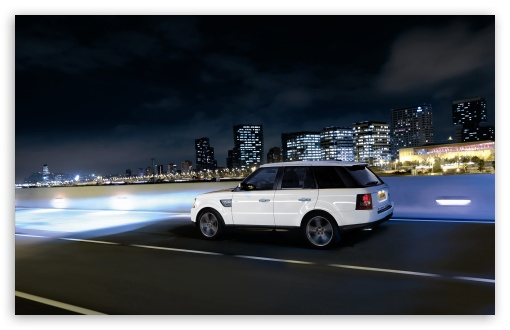 Range Rover Car 25 ❤ 4K UHD Wallpaper for Wide 16:10 5:3 Widescreen WHXGA WQXGA WUXGA WXGA WGA ; 4K UHD 16:9 Ultra High Definition 2160p 1440p 1080p 900p 720p ; Standard 4:3 5:4 3:2 Fullscreen UXGA XGA SVGA QSXGA SXGA DVGA HVGA HQVGA ( Apple PowerBook G4 iPhone 4 3G 3GS iPod Touch ) ; Tablet 1:1 ; iPad 1/2/Mini ; Mobile 4:3 5:3 3:2 16:9 5:4 - UXGA XGA SVGA WGA DVGA HVGA HQVGA ( Apple PowerBook G4 iPhone 4 3G 3GS iPod Touch ) 2160p 1440p 1080p 900p 720p QSXGA SXGA ;