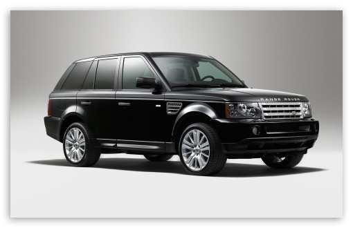 Range Rover Car 26 ❤ 4K UHD Wallpaper for Wide 16:10 5:3 Widescreen WHXGA WQXGA WUXGA WXGA WGA ; 4K UHD 16:9 Ultra High Definition 2160p 1440p 1080p 900p 720p ; Standard 4:3 3:2 Fullscreen UXGA XGA SVGA DVGA HVGA HQVGA ( Apple PowerBook G4 iPhone 4 3G 3GS iPod Touch ) ; iPad 1/2/Mini ; Mobile 4:3 5:3 3:2 16:9 - UXGA XGA SVGA WGA DVGA HVGA HQVGA ( Apple PowerBook G4 iPhone 4 3G 3GS iPod Touch ) 2160p 1440p 1080p 900p 720p ;