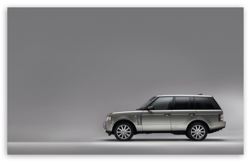Range Rover Car 28 UltraHD Wallpaper for Wide 16:10 5:3 Widescreen WHXGA WQXGA WUXGA WXGA WGA ; 8K UHD TV 16:9 Ultra High Definition 2160p 1440p 1080p 900p 720p ; Standard 4:3 5:4 3:2 Fullscreen UXGA XGA SVGA QSXGA SXGA DVGA HVGA HQVGA ( Apple PowerBook G4 iPhone 4 3G 3GS iPod Touch ) ; Tablet 1:1 ; iPad 1/2/Mini ; Mobile 4:3 5:3 3:2 16:9 5:4 - UXGA XGA SVGA WGA DVGA HVGA HQVGA ( Apple PowerBook G4 iPhone 4 3G 3GS iPod Touch ) 2160p 1440p 1080p 900p 720p QSXGA SXGA ;