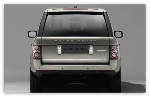 Range Rover Car 29 HD wallpaper for Wide 16:10 5:3 Widescreen WHXGA WQXGA WUXGA WXGA WGA ; Standard 4:3 5:4 3:2 Fullscreen UXGA XGA SVGA QSXGA SXGA DVGA HVGA HQVGA devices ( Apple PowerBook G4 iPhone 4 3G 3GS iPod Touch ) ; iPad 1/2/Mini ; Mobile 4:3 5:3 3:2 5:4 - UXGA XGA SVGA WGA DVGA HVGA HQVGA devices ( Apple PowerBook G4 iPhone 4 3G 3GS iPod Touch ) QSXGA SXGA ;