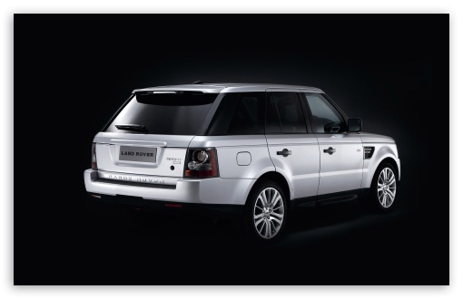 Range Rover Car 34 UltraHD Wallpaper for Wide 16:10 5:3 Widescreen WHXGA WQXGA WUXGA WXGA WGA ; 8K UHD TV 16:9 Ultra High Definition 2160p 1440p 1080p 900p 720p ; Standard 4:3 5:4 3:2 Fullscreen UXGA XGA SVGA QSXGA SXGA DVGA HVGA HQVGA ( Apple PowerBook G4 iPhone 4 3G 3GS iPod Touch ) ; iPad 1/2/Mini ; Mobile 4:3 5:3 3:2 16:9 5:4 - UXGA XGA SVGA WGA DVGA HVGA HQVGA ( Apple PowerBook G4 iPhone 4 3G 3GS iPod Touch ) 2160p 1440p 1080p 900p 720p QSXGA SXGA ;