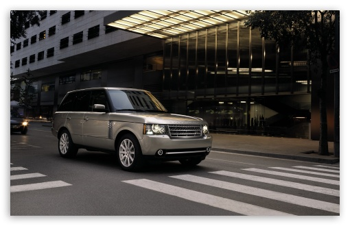 Range Rover Car 35 UltraHD Wallpaper for Wide 16:10 5:3 Widescreen WHXGA WQXGA WUXGA WXGA WGA ; 8K UHD TV 16:9 Ultra High Definition 2160p 1440p 1080p 900p 720p ; Standard 4:3 5:4 3:2 Fullscreen UXGA XGA SVGA QSXGA SXGA DVGA HVGA HQVGA ( Apple PowerBook G4 iPhone 4 3G 3GS iPod Touch ) ; Tablet 1:1 ; iPad 1/2/Mini ; Mobile 4:3 5:3 3:2 16:9 5:4 - UXGA XGA SVGA WGA DVGA HVGA HQVGA ( Apple PowerBook G4 iPhone 4 3G 3GS iPod Touch ) 2160p 1440p 1080p 900p 720p QSXGA SXGA ;
