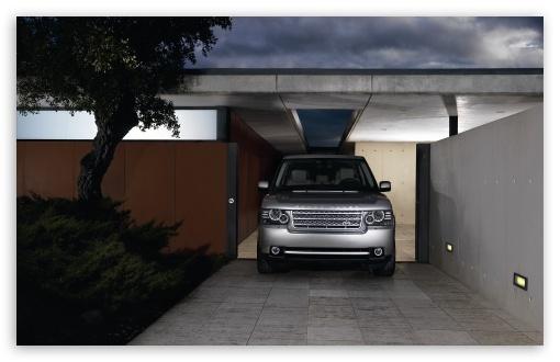 Range Rover Car 36 HD wallpaper for Wide 16:10 5:3 Widescreen WHXGA WQXGA WUXGA WXGA WGA ; HD 16:9 High Definition WQHD QWXGA 1080p 900p 720p QHD nHD ; Standard 4:3 5:4 3:2 Fullscreen UXGA XGA SVGA QSXGA SXGA DVGA HVGA HQVGA devices ( Apple PowerBook G4 iPhone 4 3G 3GS iPod Touch ) ; Tablet 1:1 ; iPad 1/2/Mini ; Mobile 4:3 5:3 3:2 16:9 5:4 - UXGA XGA SVGA WGA DVGA HVGA HQVGA devices ( Apple PowerBook G4 iPhone 4 3G 3GS iPod Touch ) WQHD QWXGA 1080p 900p 720p QHD nHD QSXGA SXGA ;