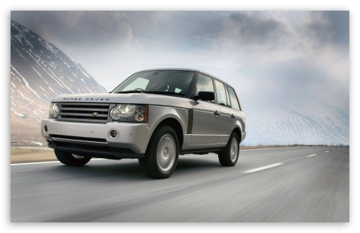 Range Rover Car 7 HD wallpaper for Wide 16:10 5:3 Widescreen WHXGA WQXGA WUXGA WXGA WGA ; HD 16:9 High Definition WQHD QWXGA 1080p 900p 720p QHD nHD ; Standard 4:3 5:4 3:2 Fullscreen UXGA XGA SVGA QSXGA SXGA DVGA HVGA HQVGA devices ( Apple PowerBook G4 iPhone 4 3G 3GS iPod Touch ) ; iPad 1/2/Mini ; Mobile 4:3 5:3 3:2 16:9 5:4 - UXGA XGA SVGA WGA DVGA HVGA HQVGA devices ( Apple PowerBook G4 iPhone 4 3G 3GS iPod Touch ) WQHD QWXGA 1080p 900p 720p QHD nHD QSXGA SXGA ;