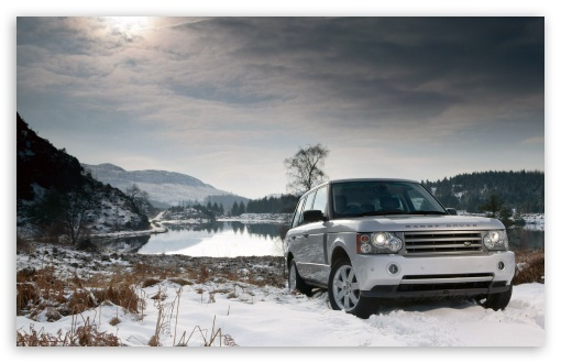 Range Rover Car 8 UltraHD Wallpaper for Wide 16:10 5:3 Widescreen WHXGA WQXGA WUXGA WXGA WGA ; 8K UHD TV 16:9 Ultra High Definition 2160p 1440p 1080p 900p 720p ; Standard 4:3 5:4 3:2 Fullscreen UXGA XGA SVGA QSXGA SXGA DVGA HVGA HQVGA ( Apple PowerBook G4 iPhone 4 3G 3GS iPod Touch ) ; Tablet 1:1 ; iPad 1/2/Mini ; Mobile 4:3 5:3 3:2 16:9 5:4 - UXGA XGA SVGA WGA DVGA HVGA HQVGA ( Apple PowerBook G4 iPhone 4 3G 3GS iPod Touch ) 2160p 1440p 1080p 900p 720p QSXGA SXGA ;