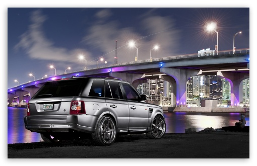 Range Rover City HD wallpaper for Wide 16:10 5:3 Widescreen WHXGA WQXGA WUXGA WXGA WGA ; HD 16:9 High Definition WQHD QWXGA 1080p 900p 720p QHD nHD ; UHD 16:9 WQHD QWXGA 1080p 900p 720p QHD nHD ; Standard 4:3 5:4 3:2 Fullscreen UXGA XGA SVGA QSXGA SXGA DVGA HVGA HQVGA devices ( Apple PowerBook G4 iPhone 4 3G 3GS iPod Touch ) ; Tablet 1:1 ; iPad 1/2/Mini ; Mobile 4:3 5:3 3:2 16:9 5:4 - UXGA XGA SVGA WGA DVGA HVGA HQVGA devices ( Apple PowerBook G4 iPhone 4 3G 3GS iPod Touch ) WQHD QWXGA 1080p 900p 720p QHD nHD QSXGA SXGA ; Dual 4:3 5:4 UXGA XGA SVGA QSXGA SXGA ;