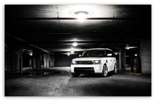Range Rover Dark HD wallpaper for Wide 16:10 5:3 Widescreen WHXGA WQXGA WUXGA WXGA WGA ; HD 16:9 High Definition WQHD QWXGA 1080p 900p 720p QHD nHD ; Standard 4:3 5:4 3:2 Fullscreen UXGA XGA SVGA QSXGA SXGA DVGA HVGA HQVGA devices ( Apple PowerBook G4 iPhone 4 3G 3GS iPod Touch ) ; Tablet 1:1 ; iPad 1/2/Mini ; Mobile 4:3 5:3 3:2 16:9 5:4 - UXGA XGA SVGA WGA DVGA HVGA HQVGA devices ( Apple PowerBook G4 iPhone 4 3G 3GS iPod Touch ) WQHD QWXGA 1080p 900p 720p QHD nHD QSXGA SXGA ; Dual 16:10 5:3 16:9 4:3 5:4 WHXGA WQXGA WUXGA WXGA WGA WQHD QWXGA 1080p 900p 720p QHD nHD UXGA XGA SVGA QSXGA SXGA ;