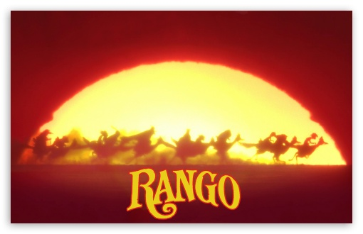 Rango HD wallpaper for Wide 16:10 5:3 Widescreen WHXGA WQXGA WUXGA WXGA WGA ; HD 16:9 High Definition WQHD QWXGA 1080p 900p 720p QHD nHD ; Standard 4:3 5:4 3:2 Fullscreen UXGA XGA SVGA QSXGA SXGA DVGA HVGA HQVGA devices ( Apple PowerBook G4 iPhone 4 3G 3GS iPod Touch ) ; iPad 1/2/Mini ; Mobile 4:3 5:3 3:2 16:9 5:4 - UXGA XGA SVGA WGA DVGA HVGA HQVGA devices ( Apple PowerBook G4 iPhone 4 3G 3GS iPod Touch ) WQHD QWXGA 1080p 900p 720p QHD nHD QSXGA SXGA ;