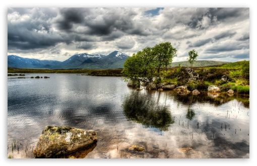 Rannoch Moor Wild Landscape ❤ 4K UHD Wallpaper for Wide 16:10 5:3 Widescreen WHXGA WQXGA WUXGA WXGA WGA ; UltraWide 21:9 24:10 ; 4K UHD 16:9 Ultra High Definition 2160p 1440p 1080p 900p 720p ; UHD 16:9 2160p 1440p 1080p 900p 720p ; Standard 4:3 5:4 3:2 Fullscreen UXGA XGA SVGA QSXGA SXGA DVGA HVGA HQVGA ( Apple PowerBook G4 iPhone 4 3G 3GS iPod Touch ) ; Smartphone 16:9 3:2 5:3 2160p 1440p 1080p 900p 720p DVGA HVGA HQVGA ( Apple PowerBook G4 iPhone 4 3G 3GS iPod Touch ) WGA ; Tablet 1:1 ; iPad 1/2/Mini ; Mobile 4:3 5:3 3:2 16:9 5:4 - UXGA XGA SVGA WGA DVGA HVGA HQVGA ( Apple PowerBook G4 iPhone 4 3G 3GS iPod Touch ) 2160p 1440p 1080p 900p 720p QSXGA SXGA ; Dual 16:10 5:3 16:9 4:3 5:4 3:2 WHXGA WQXGA WUXGA WXGA WGA 2160p 1440p 1080p 900p 720p UXGA XGA SVGA QSXGA SXGA DVGA HVGA HQVGA ( Apple PowerBook G4 iPhone 4 3G 3GS iPod Touch ) ;