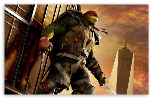 Raphael ❤ 4K UHD Wallpaper for Wide 16:10 5:3 Widescreen WHXGA WQXGA WUXGA WXGA WGA ; 4K UHD 16:9 Ultra High Definition 2160p 1440p 1080p 900p 720p ; Standard 4:3 5:4 3:2 Fullscreen UXGA XGA SVGA QSXGA SXGA DVGA HVGA HQVGA ( Apple PowerBook G4 iPhone 4 3G 3GS iPod Touch ) ; Tablet 1:1 ; iPad 1/2/Mini ; Mobile 4:3 5:3 3:2 16:9 5:4 - UXGA XGA SVGA WGA DVGA HVGA HQVGA ( Apple PowerBook G4 iPhone 4 3G 3GS iPod Touch ) 2160p 1440p 1080p 900p 720p QSXGA SXGA ;