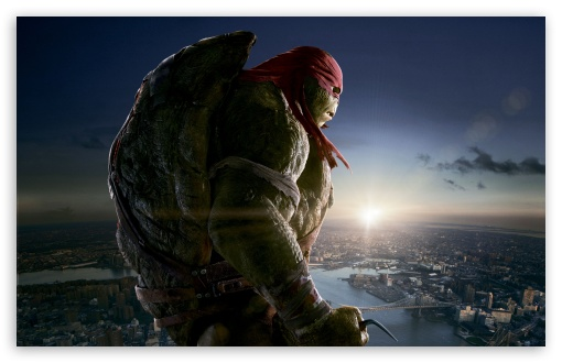Raphael - Teenage Mutant Ninja Turtles 2014 Movie ❤ 4K UHD Wallpaper for Wide 16:10 5:3 Widescreen WHXGA WQXGA WUXGA WXGA WGA ; 4K UHD 16:9 Ultra High Definition 2160p 1440p 1080p 900p 720p ; UHD 16:9 2160p 1440p 1080p 900p 720p ; Standard 4:3 5:4 3:2 Fullscreen UXGA XGA SVGA QSXGA SXGA DVGA HVGA HQVGA ( Apple PowerBook G4 iPhone 4 3G 3GS iPod Touch ) ; Smartphone 5:3 WGA ; Tablet 1:1 ; iPad 1/2/Mini ; Mobile 4:3 5:3 3:2 16:9 5:4 - UXGA XGA SVGA WGA DVGA HVGA HQVGA ( Apple PowerBook G4 iPhone 4 3G 3GS iPod Touch ) 2160p 1440p 1080p 900p 720p QSXGA SXGA ; Dual 16:10 5:3 16:9 4:3 5:4 WHXGA WQXGA WUXGA WXGA WGA 2160p 1440p 1080p 900p 720p UXGA XGA SVGA QSXGA SXGA ;