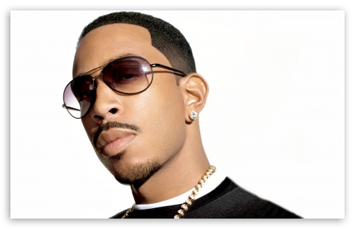 Rapper Ludacris HD wallpaper for Wide 16:10 5:3 Widescreen WHXGA WQXGA WUXGA WXGA WGA ; HD 16:9 High Definition WQHD QWXGA 1080p 900p 720p QHD nHD ; Standard 4:3 5:4 3:2 Fullscreen UXGA XGA SVGA QSXGA SXGA DVGA HVGA HQVGA devices ( Apple PowerBook G4 iPhone 4 3G 3GS iPod Touch ) ; Tablet 1:1 ; iPad 1/2/Mini ; Mobile 4:3 5:3 3:2 16:9 5:4 - UXGA XGA SVGA WGA DVGA HVGA HQVGA devices ( Apple PowerBook G4 iPhone 4 3G 3GS iPod Touch ) WQHD QWXGA 1080p 900p 720p QHD nHD QSXGA SXGA ;