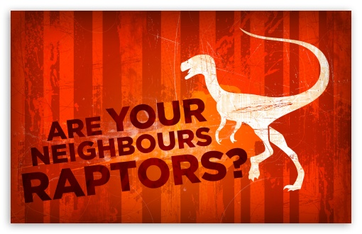 Raptors HD wallpaper for Wide 16:10 5:3 Widescreen WHXGA WQXGA WUXGA WXGA WGA ; HD 16:9 High Definition WQHD QWXGA 1080p 900p 720p QHD nHD ; Standard 4:3 5:4 3:2 Fullscreen UXGA XGA SVGA QSXGA SXGA DVGA HVGA HQVGA devices ( Apple PowerBook G4 iPhone 4 3G 3GS iPod Touch ) ; iPad 1/2/Mini ; Mobile 4:3 5:3 3:2 16:9 5:4 - UXGA XGA SVGA WGA DVGA HVGA HQVGA devices ( Apple PowerBook G4 iPhone 4 3G 3GS iPod Touch ) WQHD QWXGA 1080p 900p 720p QHD nHD QSXGA SXGA ;
