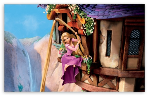 Rapunzel   Tangled HD wallpaper for Wide 16:10 5:3 Widescreen WHXGA WQXGA WUXGA WXGA WGA ; HD 16:9 High Definition WQHD QWXGA 1080p 900p 720p QHD nHD ; Standard 4:3 5:4 3:2 Fullscreen UXGA XGA SVGA QSXGA SXGA DVGA HVGA HQVGA devices ( Apple PowerBook G4 iPhone 4 3G 3GS iPod Touch ) ; Tablet 1:1 ; iPad 1/2/Mini ; Mobile 4:3 5:3 3:2 16:9 5:4 - UXGA XGA SVGA WGA DVGA HVGA HQVGA devices ( Apple PowerBook G4 iPhone 4 3G 3GS iPod Touch ) WQHD QWXGA 1080p 900p 720p QHD nHD QSXGA SXGA ;