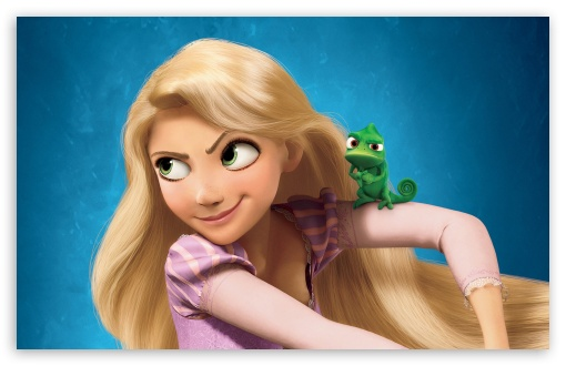 Rapunzel, Tangled HD wallpaper for Wide 16:10 5:3 Widescreen WHXGA WQXGA WUXGA WXGA WGA ; HD 16:9 High Definition WQHD QWXGA 1080p 900p 720p QHD nHD ; Standard 4:3 5:4 3:2 Fullscreen UXGA XGA SVGA QSXGA SXGA DVGA HVGA HQVGA devices ( Apple PowerBook G4 iPhone 4 3G 3GS iPod Touch ) ; Tablet 1:1 ; iPad 1/2/Mini ; Mobile 4:3 5:3 3:2 16:9 5:4 - UXGA XGA SVGA WGA DVGA HVGA HQVGA devices ( Apple PowerBook G4 iPhone 4 3G 3GS iPod Touch ) WQHD QWXGA 1080p 900p 720p QHD nHD QSXGA SXGA ;