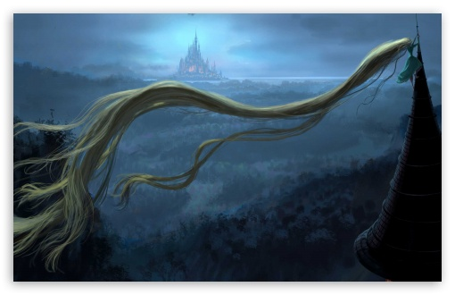 Rapunzel Tower UltraHD Wallpaper for Wide 16:10 5:3 Widescreen WHXGA WQXGA WUXGA WXGA WGA ; 8K UHD TV 16:9 Ultra High Definition 2160p 1440p 1080p 900p 720p ; Standard 4:3 Fullscreen UXGA XGA SVGA ; iPad 1/2/Mini ; Mobile 4:3 5:3 16:9 - UXGA XGA SVGA WGA 2160p 1440p 1080p 900p 720p ;