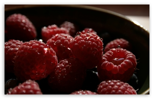 Raspberries Water Drops ❤ 4K UHD Wallpaper for Wide 16:10 5:3 Widescreen WHXGA WQXGA WUXGA WXGA WGA ; 4K UHD 16:9 Ultra High Definition 2160p 1440p 1080p 900p 720p ; Standard 4:3 5:4 3:2 Fullscreen UXGA XGA SVGA QSXGA SXGA DVGA HVGA HQVGA ( Apple PowerBook G4 iPhone 4 3G 3GS iPod Touch ) ; Tablet 1:1 ; iPad 1/2/Mini ; Mobile 4:3 5:3 3:2 16:9 5:4 - UXGA XGA SVGA WGA DVGA HVGA HQVGA ( Apple PowerBook G4 iPhone 4 3G 3GS iPod Touch ) 2160p 1440p 1080p 900p 720p QSXGA SXGA ; Dual 16:10 5:3 4:3 5:4 WHXGA WQXGA WUXGA WXGA WGA UXGA XGA SVGA QSXGA SXGA ;