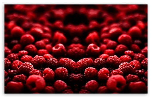 Raspberry HD wallpaper for Wide 16:10 5:3 Widescreen WHXGA WQXGA WUXGA WXGA WGA ; HD 16:9 High Definition WQHD QWXGA 1080p 900p 720p QHD nHD ; Standard 4:3 5:4 3:2 Fullscreen UXGA XGA SVGA QSXGA SXGA DVGA HVGA HQVGA devices ( Apple PowerBook G4 iPhone 4 3G 3GS iPod Touch ) ; Tablet 1:1 ; iPad 1/2/Mini ; Mobile 4:3 5:3 3:2 16:9 5:4 - UXGA XGA SVGA WGA DVGA HVGA HQVGA devices ( Apple PowerBook G4 iPhone 4 3G 3GS iPod Touch ) WQHD QWXGA 1080p 900p 720p QHD nHD QSXGA SXGA ;
