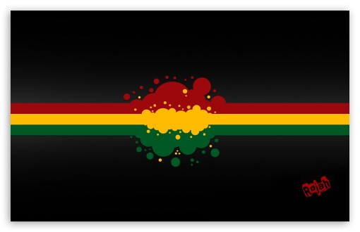 Rasta Black ❤ 4K UHD Wallpaper for Wide 16:10 5:3 Widescreen WHXGA WQXGA WUXGA WXGA WGA ; 4K UHD 16:9 Ultra High Definition 2160p 1440p 1080p 900p 720p ; Standard 4:3 5:4 3:2 Fullscreen UXGA XGA SVGA QSXGA SXGA DVGA HVGA HQVGA ( Apple PowerBook G4 iPhone 4 3G 3GS iPod Touch ) ; iPad 1/2/Mini ; Mobile 4:3 5:3 3:2 16:9 5:4 - UXGA XGA SVGA WGA DVGA HVGA HQVGA ( Apple PowerBook G4 iPhone 4 3G 3GS iPod Touch ) 2160p 1440p 1080p 900p 720p QSXGA SXGA ;