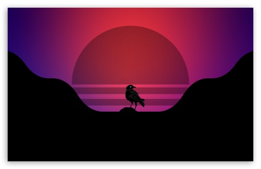 Raven HD wallpaper for Standard 4:3 5:4 Fullscreen UXGA XGA SVGA QSXGA SXGA ; Wide 16:10 5:3 Widescreen WHXGA WQXGA WUXGA WXGA WGA ; HD 16:9 High Definition WQHD QWXGA 1080p 900p 720p QHD nHD ; Other 3:2 DVGA HVGA HQVGA devices ( Apple PowerBook G4 iPhone 4 3G 3GS iPod Touch ) ; Mobile VGA WVGA iPhone iPad PSP Phone - VGA QVGA Smartphone ( PocketPC GPS iPod Zune BlackBerry HTC Samsung LG Nokia Eten Asus ) WVGA WQVGA Smartphone ( HTC Samsung Sony Ericsson LG Vertu MIO ) HVGA Smartphone ( Apple iPhone iPod BlackBerry HTC Samsung Nokia ) Sony PSP Zune HD Zen ;