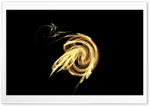 Raven Ultra HD Wallpaper for 4K UHD Widescreen desktop, tablet & smartphone