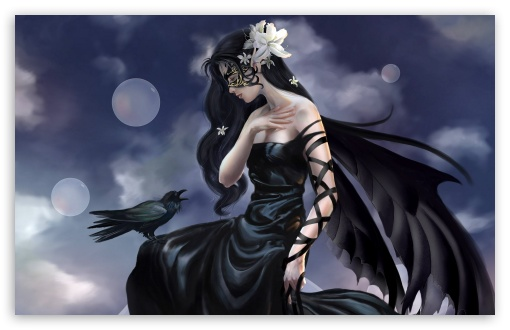 raven_girl_art-t2.jpg
