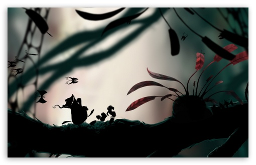 Rayman Origins HD wallpaper for Wide 16:10 5:3 Widescreen WHXGA WQXGA WUXGA WXGA WGA ; HD 16:9 High Definition WQHD QWXGA 1080p 900p 720p QHD nHD ; Standard 4:3 5:4 3:2 Fullscreen UXGA XGA SVGA QSXGA SXGA DVGA HVGA HQVGA devices ( Apple PowerBook G4 iPhone 4 3G 3GS iPod Touch ) ; Tablet 1:1 ; iPad 1/2/Mini ; Mobile 4:3 5:3 3:2 16:9 5:4 - UXGA XGA SVGA WGA DVGA HVGA HQVGA devices ( Apple PowerBook G4 iPhone 4 3G 3GS iPod Touch ) WQHD QWXGA 1080p 900p 720p QHD nHD QSXGA SXGA ;