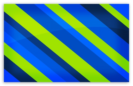 Rayure Blue And Green HD wallpaper for Wide 16:10 5:3 Widescreen WHXGA WQXGA WUXGA WXGA WGA ; HD 16:9 High Definition WQHD QWXGA 1080p 900p 720p QHD nHD ; Standard 4:3 5:4 3:2 Fullscreen UXGA XGA SVGA QSXGA SXGA DVGA HVGA HQVGA devices ( Apple PowerBook G4 iPhone 4 3G 3GS iPod Touch ) ; Tablet 1:1 ; iPad 1/2/Mini ; Mobile 4:3 5:3 3:2 16:9 5:4 - UXGA XGA SVGA WGA DVGA HVGA HQVGA devices ( Apple PowerBook G4 iPhone 4 3G 3GS iPod Touch ) WQHD QWXGA 1080p 900p 720p QHD nHD QSXGA SXGA ;