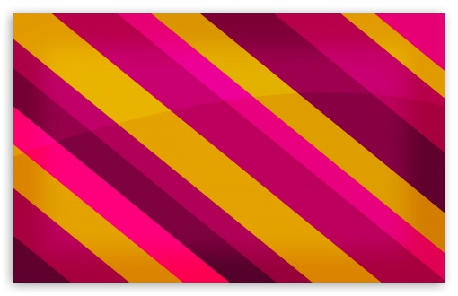 Rayure Magenta HD wallpaper for Wide 16:10 5:3 Widescreen WHXGA WQXGA WUXGA WXGA WGA ; HD 16:9 High Definition WQHD QWXGA 1080p 900p 720p QHD nHD ; Standard 4:3 5:4 3:2 Fullscreen UXGA XGA SVGA QSXGA SXGA DVGA HVGA HQVGA devices ( Apple PowerBook G4 iPhone 4 3G 3GS iPod Touch ) ; Tablet 1:1 ; iPad 1/2/Mini ; Mobile 4:3 5:3 3:2 16:9 5:4 - UXGA XGA SVGA WGA DVGA HVGA HQVGA devices ( Apple PowerBook G4 iPhone 4 3G 3GS iPod Touch ) WQHD QWXGA 1080p 900p 720p QHD nHD QSXGA SXGA ; Dual 5:4 QSXGA SXGA ;