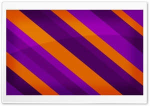 Rayure Purple HD Wide Wallpaper for Widescreen